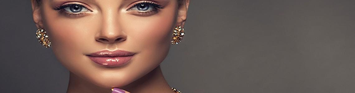 2021'de Mücevher Trendleri Nasıl Olacak?