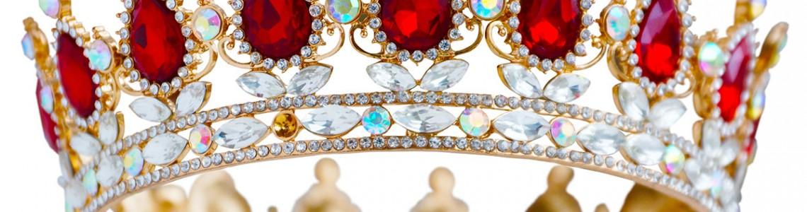 En Pahalı 10 Mücevher Markası