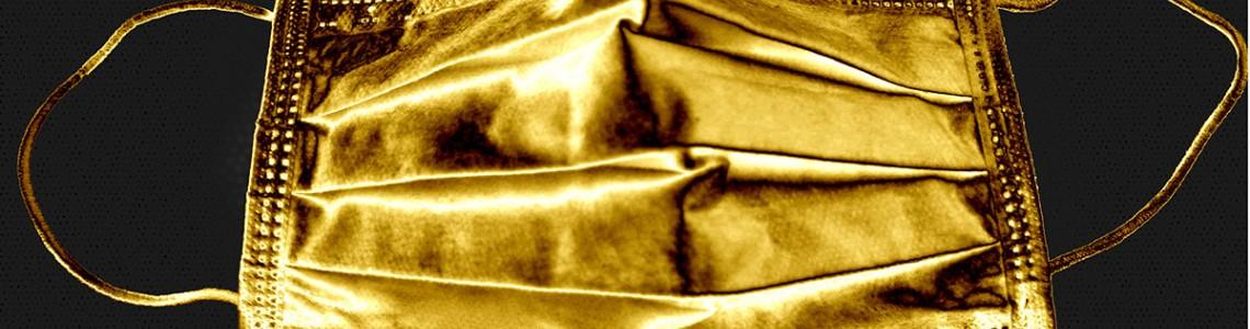 Korona Sonrası Altın Fiyatları Ne Olur?