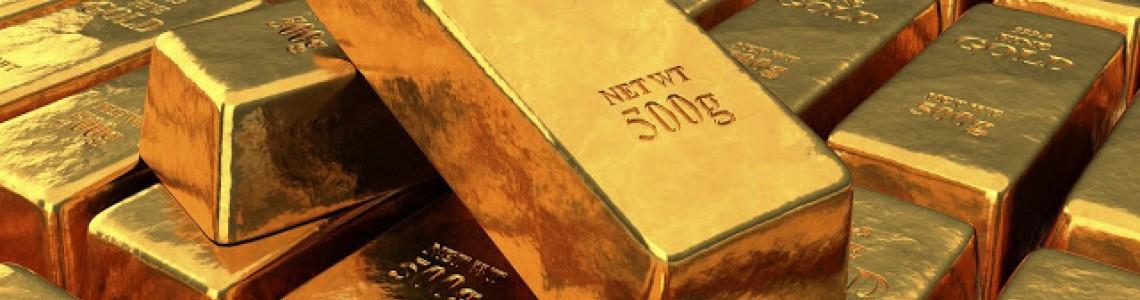 Altın Yatırımı İle ilgili Bilmeniz Gerekenler