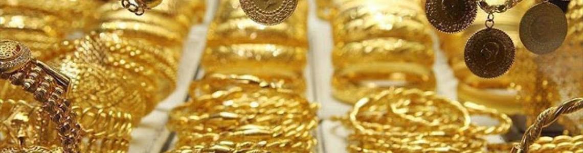 Altın alımı yaparken dikkat etmeniz gereken bazı hususlar