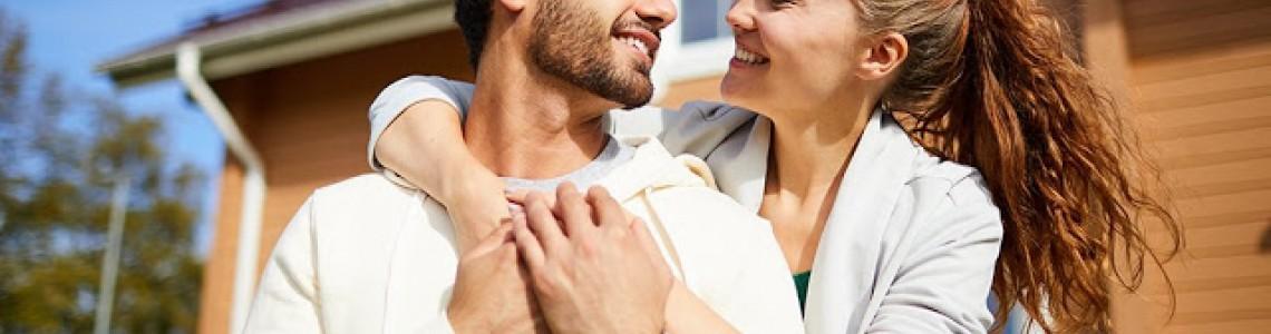 Erkek Arkadaşa ve Sevgiliye Hediye Fikirleri