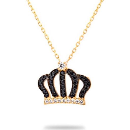 Nizamyan Koleksiyonu Crown Of The Sun