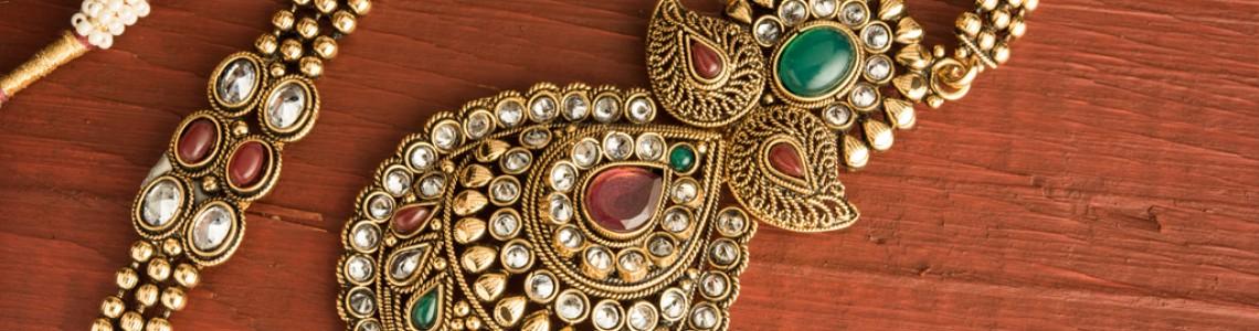 Vintage Nedir? Mücevherlerde Vintage Tasarımlar Nelerdir?