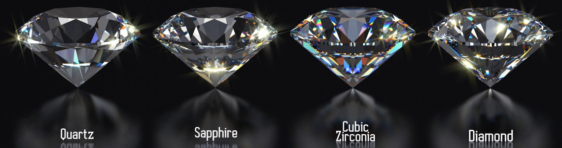 Zirkon Taş Nedir? Mücevherlerde Nasıl Kullanılır?